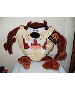 Warner Bros  Looney Tunes Tasmanian Devil - $9.99