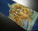 Tie florence   k inc rhinos on blues 02 thumb155 crop