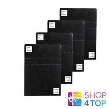 4 DECKS DECK OF CARDS ELLUSIONIST PLAYING DECK MAGIC TRICKS NEW - $49.50