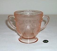 Dogwood Pink Sugar (thick) MacBeth Evans  - $10.95