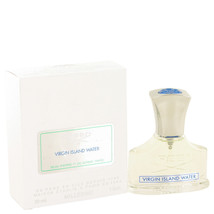 Virgin Island Water by Creed Millesime Spray (Unisex) 1 oz for Men - $157.95