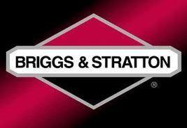Lot of Briggs & Stratton parts 295871, 67738, 270073, 260711, 270026, 297219 - $34.99