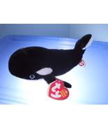 Anchor TY Beanie Baby MWMT 2006 - $4.99