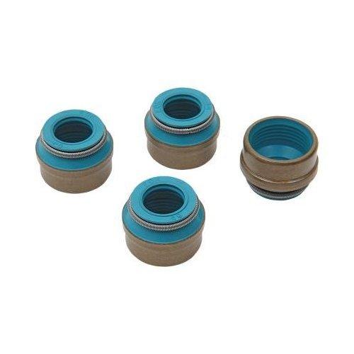 Kw valve seal