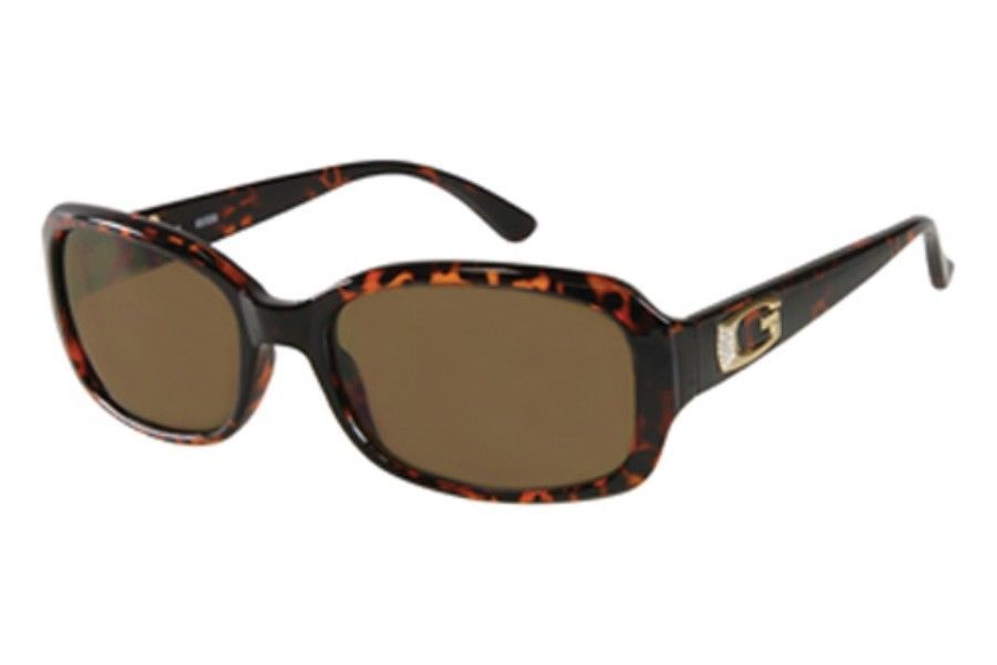 244d6ecd9f Guess Women s Sunglasses - GU7203 TO-1 - and 50 similar items