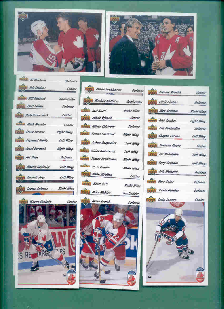 91udcanadiencup