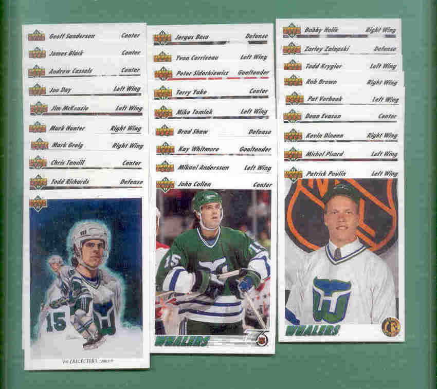 91udwhalers
