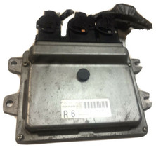 ECU ECM Engine Control Module 09 2009 Nissan Cube 1.8L AT | A56-D63 TN4 - $135.00