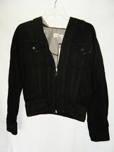 Clothes 003 l1 thumb200