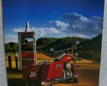 Harley thumb155 crop