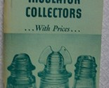 Insulators thumb155 crop