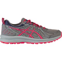 ASICS Women's Frequent Trail Running Shoes Sizes 5 to 12 - $54.99