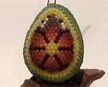 Eggsmall thumb155 crop