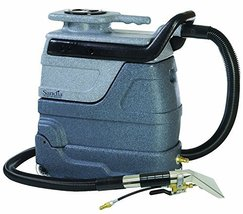 "Sandia 50-4000 Spot-Xtract 3-Gallon Spot Extractor Heater, 15' Hoses, 4""... - $692.01"