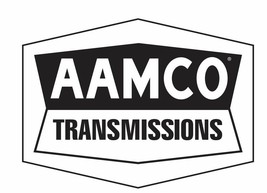 AAMCO Transmissions Sticker Decal R332 - $1.45+