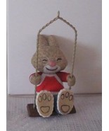Hallmark I Can Touch the Sky! Christmas Ornament - $6.99
