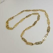 Givenchy Choker Necklace /6.4 - $250.17
