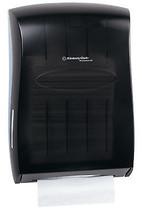 GRY HandTowel Dispenser - $57.41