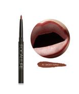 Encils waterproof lip pencil long lasting pigments nude color focallure brand lipliner thumbtall