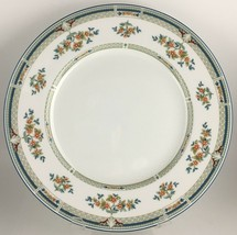 Wedgwood Hampshire R4668 Dinner plate  - $13.00