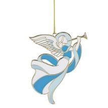 Lenox 2018 Heavenly Angel Ornament - $13.82+