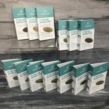 Arbonne Super Calm Vegan Cleansing Milk Agastache Blend New Travel Sampl... - $15.79