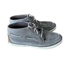 Sperry Women's Pier Crest Sneaker - Sz 10 - $16.83