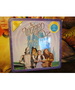 The Wizard of Oz Trivia Game - $29.65