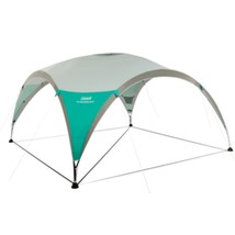 Coleman Point Loma™ All Day Dome Shelter - 12 x 12 - $250.26