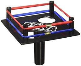 Hog Wild Pro Thumb Wrestler (Colors may vary) - $14.80