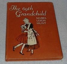 69 grandchild1 thumb200