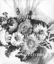 Flower art1 thumb200