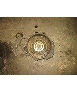 KAWASAKI 1990 BAYOU 220 2X4 PULL START/RECOIL STARTER (M22) P-668L PART ... - $40.00
