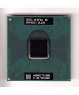 INTEL CORE 2 DUO T6400 2.0GHZ 800FSB 2MB L2 SOCKET P (TRAY) - NEW! - $1.84