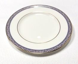 "Wedgwood Palatia Bread & Butter Plate s 6"" - $9.88"