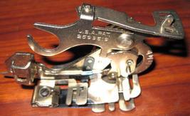 Greist Ruffler 1952 Patent #2593519 Used Great Working Condition - $5.50