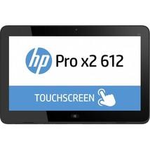 NOB HP Pro P3E15UT Tablet PC - Intel Core i5-4302Y 1.6 GHz Dual-Core Pro... - $974.76