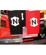 Neumann Football Glove Terry WristBand HIP-HOP ... - $8.93