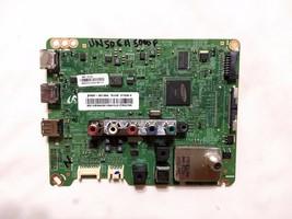 Samsung UN50EH5000 Main Board BN96-30139A - $79.15