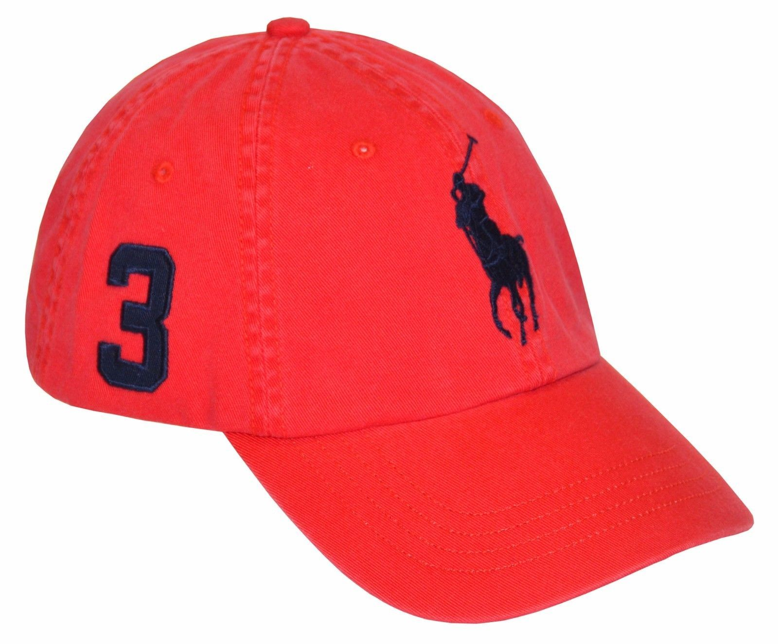 184f022f Polo Ralph Lauren Men Adjustable Pony Logo and 50 similar items. 57