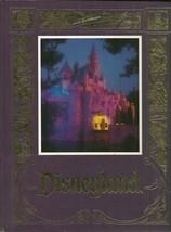 Disneyland the first thirty years thumb200