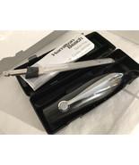 Hamilton Beach Classic Chrome Electric Knife Model 74275R w/Instructions... - $14.85