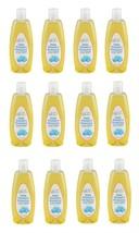 Angel Of Mine Baby Shampoo gentle Formula 15 Oz Ea BRAND NEW FREE SHIPPING - $9.88+