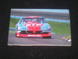 Richard Petty Collectors Post Card Set Of 15 Cards  1992  - $9.00