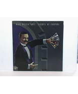 Blue Oyster Cult - Agents of Fortune - $12.00