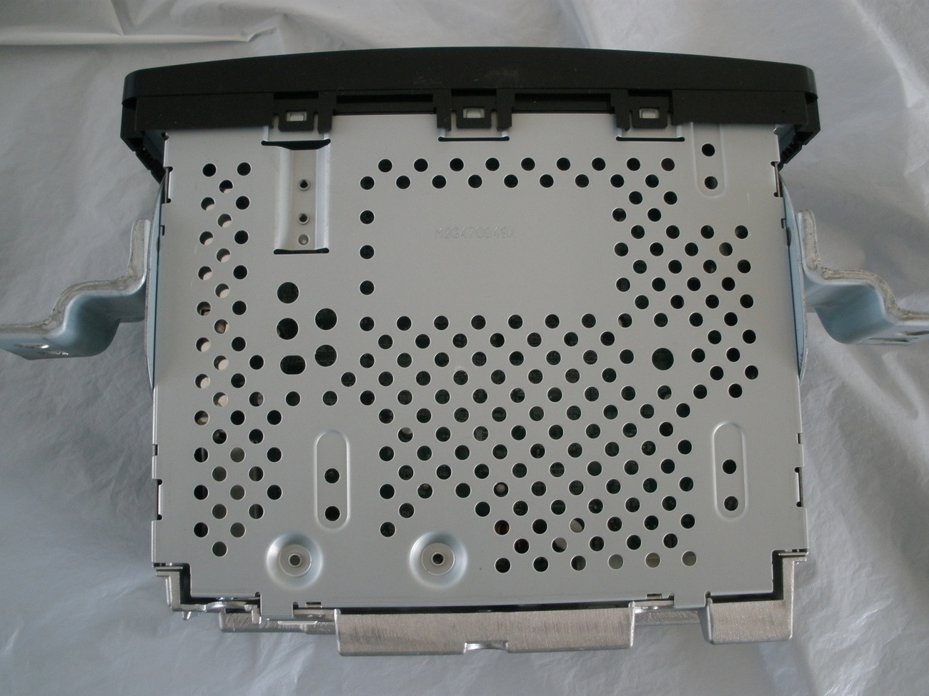Toyota OEM  AM/FM/CD Stereo - Model A51804