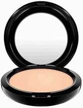 MAC Prep + Prime BB Beauty Balm Compact SPF30 Light - $39.59