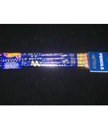 Kyle Petty 4 Pk #2 Pencils - $1.75