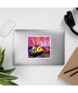Bubble-free stickers SEA2 - $7.00+