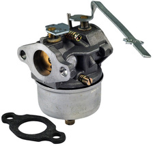 Tecumseh H30 and H50 carb carburetor 632615 / 1... - $69.98